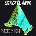 Radio Show 26 (Yearmix My favorite tracks in 2013)