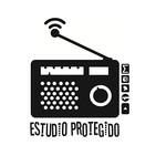 ESTUDIO PROTEGIDO