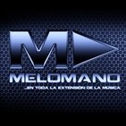 Podcast de Melomanoradio