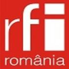 Jurnal RFI