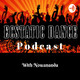 Welcome to the Ecstatic Dance Podcast