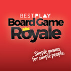 Board Game Royale
