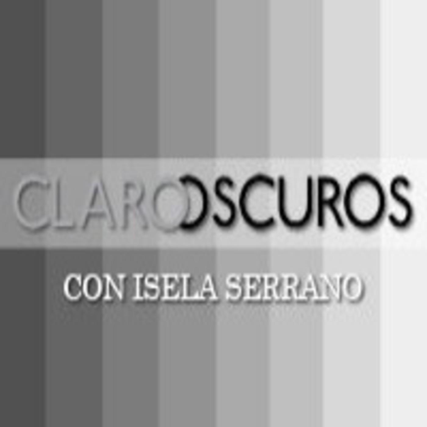 Claroscuros 95 - 300614
