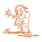 Escuela 2 Cooperativa Valenciana