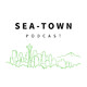 Jeff Williams & Jeff Rayner of MyPad3D - The Sea-Town Podcast