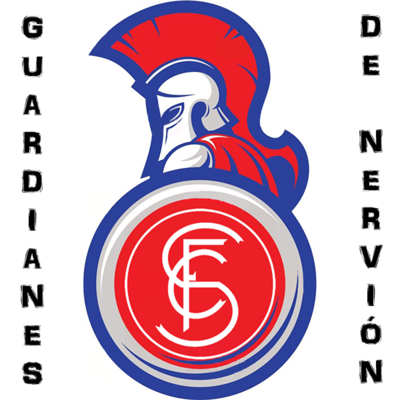 Guardianes de Nervión