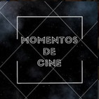 Momentos de Cine