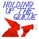 "Holding Up the Queue: Pt 2 ""The Proscenium as Portal"" with theatre designer Christopher Oram"