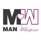 Man Whisperer Podcast