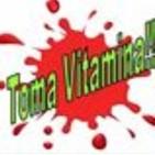 Toma Vitamina