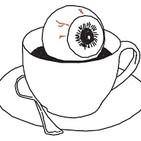 Café con Vistas - Agenda cultural