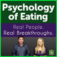 Brain Health, Food and the Gut Interview with Dr. David Perlmutter
