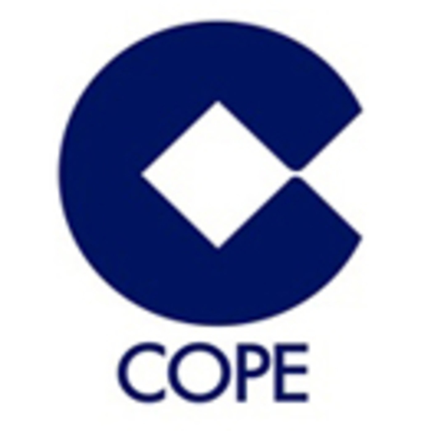 Deportes Cope Santiago 02-10-2020 de 15:30 a 16:00