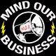 Mind Our Business Podcast Ep.#17 - Fan Questions and Rude comments