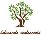 Educando Centennials