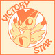 Victory Star #23: Rotating the Format!