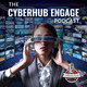 Christine Vanderpool | The CISO Talk Saturday Special Ep. 60