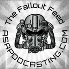 Let's Play Fallout: 1.045 - the Fallout Feed