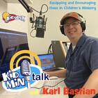 Children's Ministry Podcast