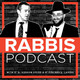 Episode 70-Of Chanukah and Helmets
