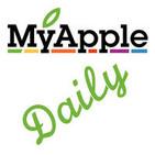 MyApple Weekly - (S01E22) #22