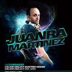 Juanra Martinez's Events