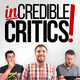 Incredible Critics - Ep. 127