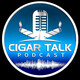 BS1 - Bonus Show for July 4th! Rob and Paul talking Bourbon and Cigars