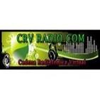 CRV RADIO