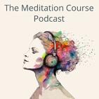 Trataka Meditation, Mindfulness, Focus and Attention