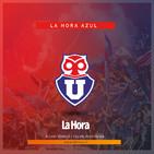 Una final y clasificación a Copa Libertadores