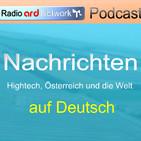 07-04-2020 10H00 - Nachrichten auf Deutsch