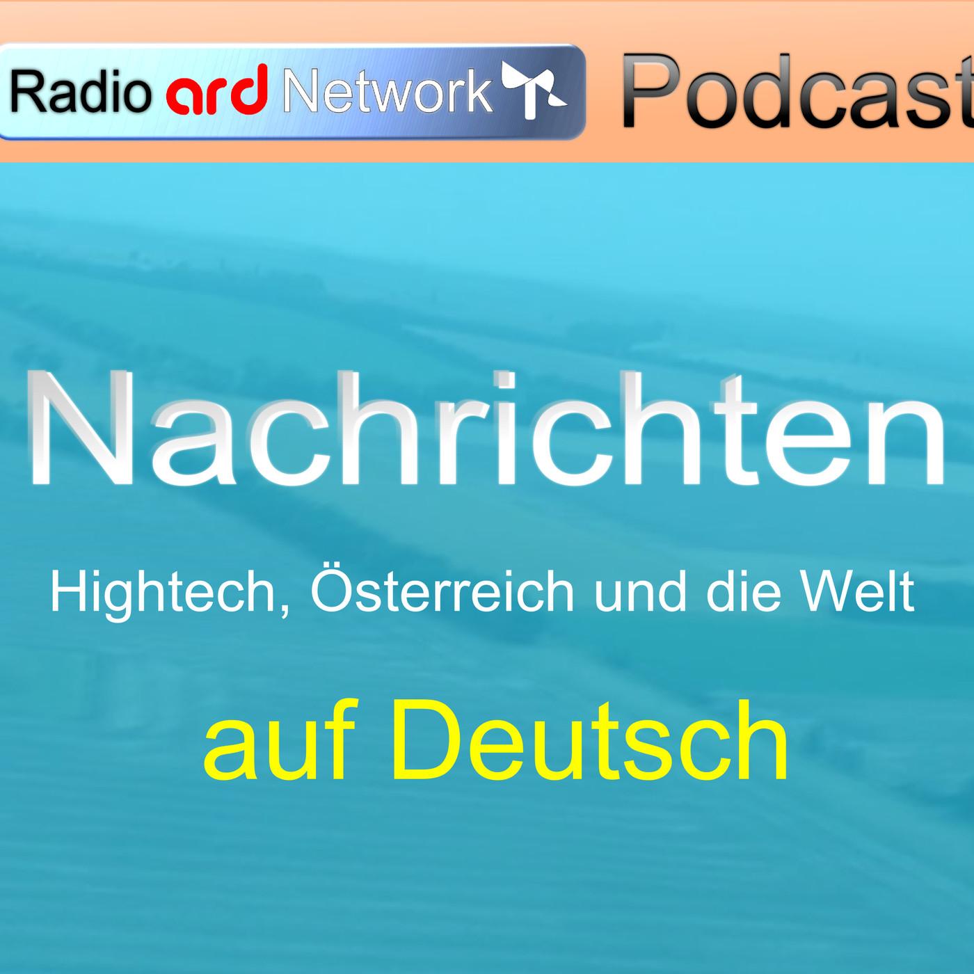 18-09-2020 13H00 - Nachrichten auf Deutsch