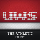 UWS podcast 388. On tactics with Ash Westwood.
