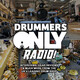 Drummers Only Radio Ep. 21 - Mike Ciprari (SJC Co-Founder)