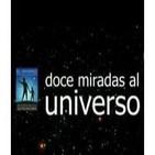 12 Miradas al Universo
