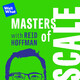 Masters of Scale with Reid Hoffman
