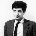 Introducción al Psicoanálisis por O. Masotta