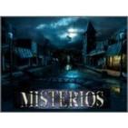 2x11 - Ojos de la Luna 26022012 - Gustavo A. Bécquer, el romántico español