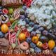Fig Talk: Varieties I'm Loving & Culling   Fruit Talk! w/ Ross Raddi + Q&A -- EP: 79