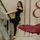 EP 1: From Broke & Confused to An Abundant Manifesting Queen
