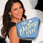 Dating With Dignity's - Dating Den