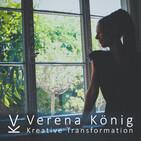 Selbstzweifel verstehen und transformieren