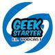 GEEK STARTER T2 | Ep17