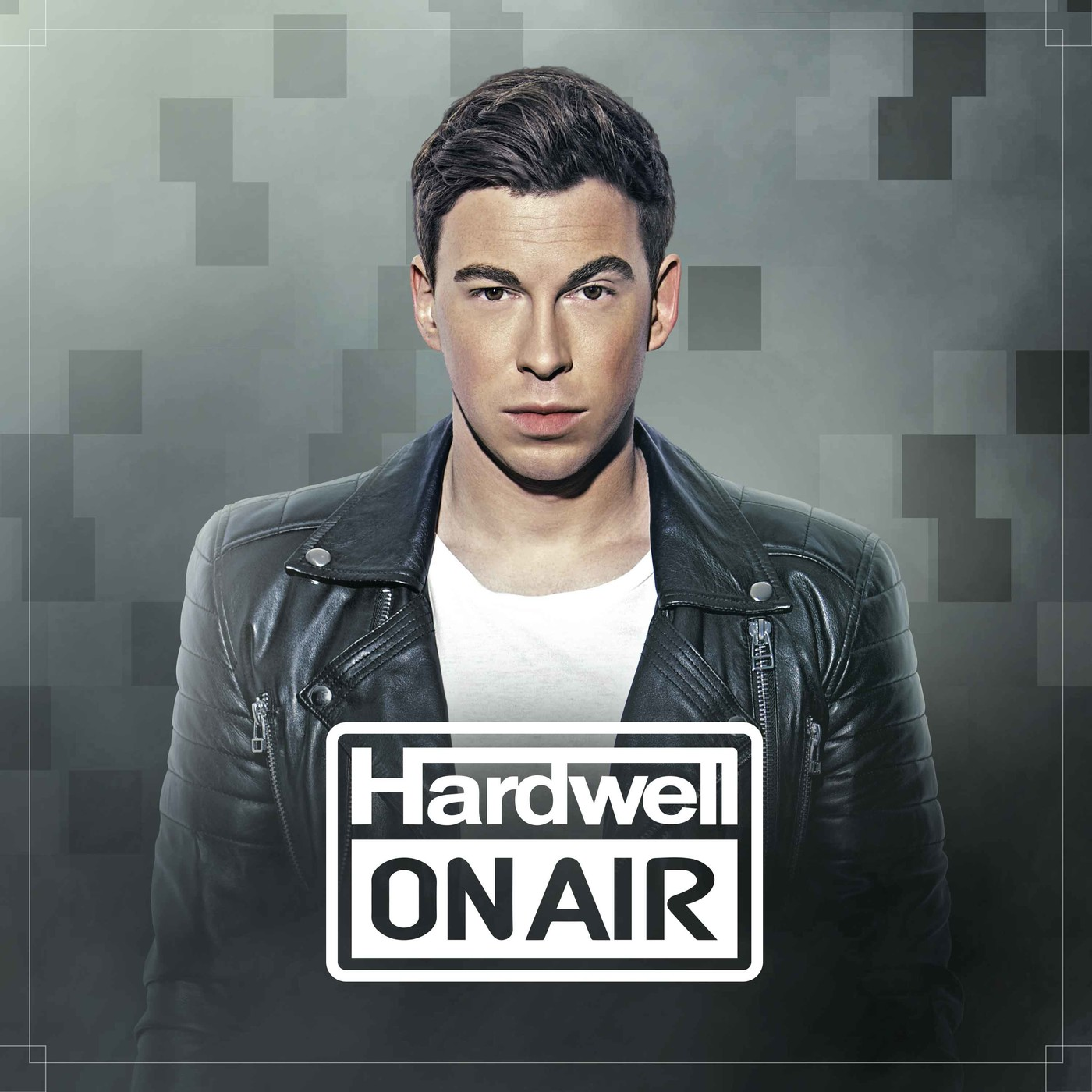 Hardwell On Air 369