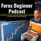 Beginner Forex Trader Interview | Losing Trades | Buying Forex Courses | IML Review | Forex 2020