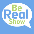 #212 - Brian Ross & Kimberly Resch get REAL about Conscious Content