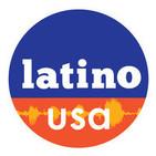 NPR: Latino USA Podcast