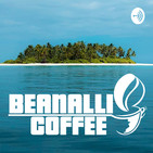 Beanalli Coffee Club