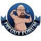 Fat Guy Forum Episode 86 - Aaron Will Do Whatever It Takes!